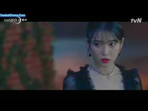 Download #Hotel del luna ep 4....the old tree plopping again👻👻👻👻