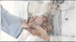 4 урок Как правильно общаться с акушером-гинекологом