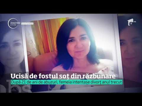 Femeie care cauta tanar Morocco