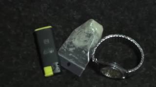 видео Кременчуцькі поліцейські задокументували факт збуту наркотиків