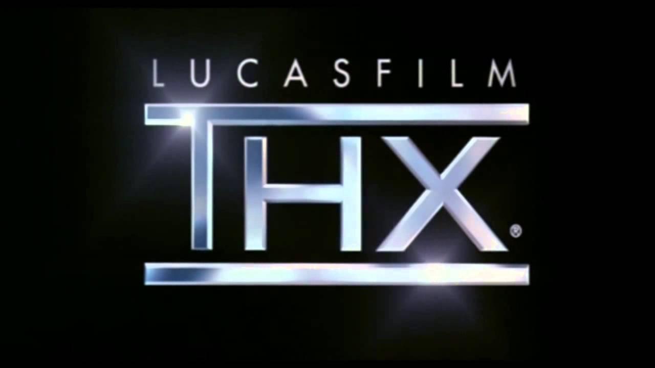 Thx Broadway 2000 Intro Youtube