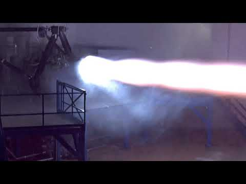 raptor-(rocket-engine-family)-|-wikipedia-audio-article
