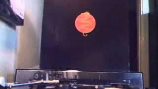 Michael Cretu   Samurai Did You Ever Dream 12  Long Versi