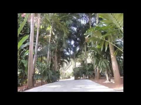 Attitude Blu Marine Hotel Mauritius Trip