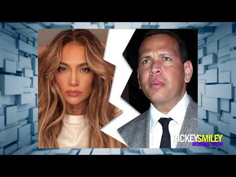 J. Lo Isn't A. Rod's Type | What Kanye's Looking For After Kim K.