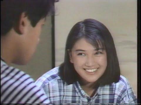 映画みたいな恋したい 島崎和歌子