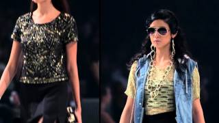 splash ss 16 fashion show 2016 highlights