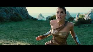 Wonder Woman full movie 2017  | wonder woman full movie 2017 online