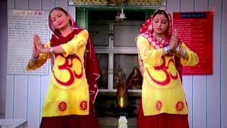 Download Hindi Video Songs - O Mere Bhole Punjabi Shiv Bhajan Saleem [Full Video Song] I Shiv Bhola Bhandari