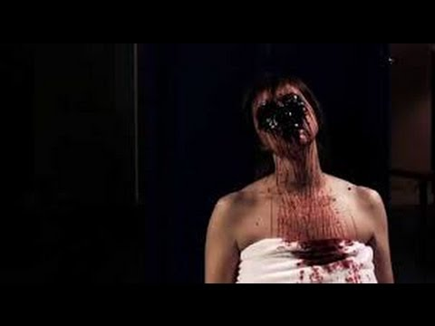 Jessica Cameron Movies - Best film of  Jessica Cameron 2016 THE SLEEPER