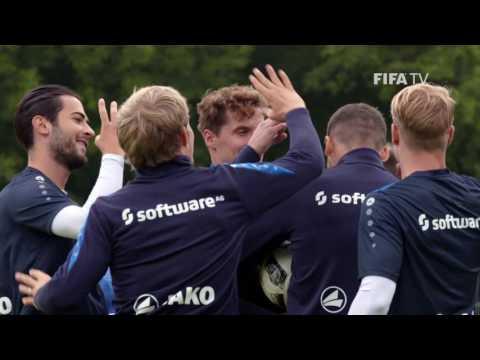 The Cinderella Story of the Bundesliga