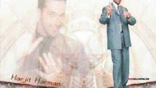Harjit Harman - Hawawaan