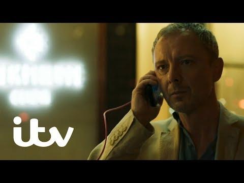 Strangers | This September | ITV