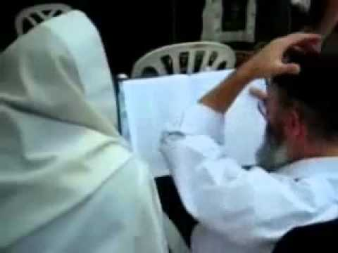 Ahmadiyya Messiah Mahdi Has Come 'Urdu.