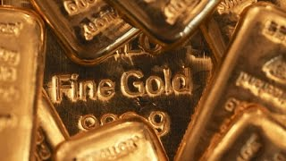 Has Gold Fever Faded?