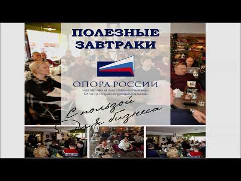 Олег Вислов. Управленческая борьба