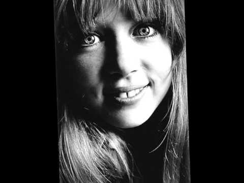 Pattie Boyd - Bell Bottom Blues