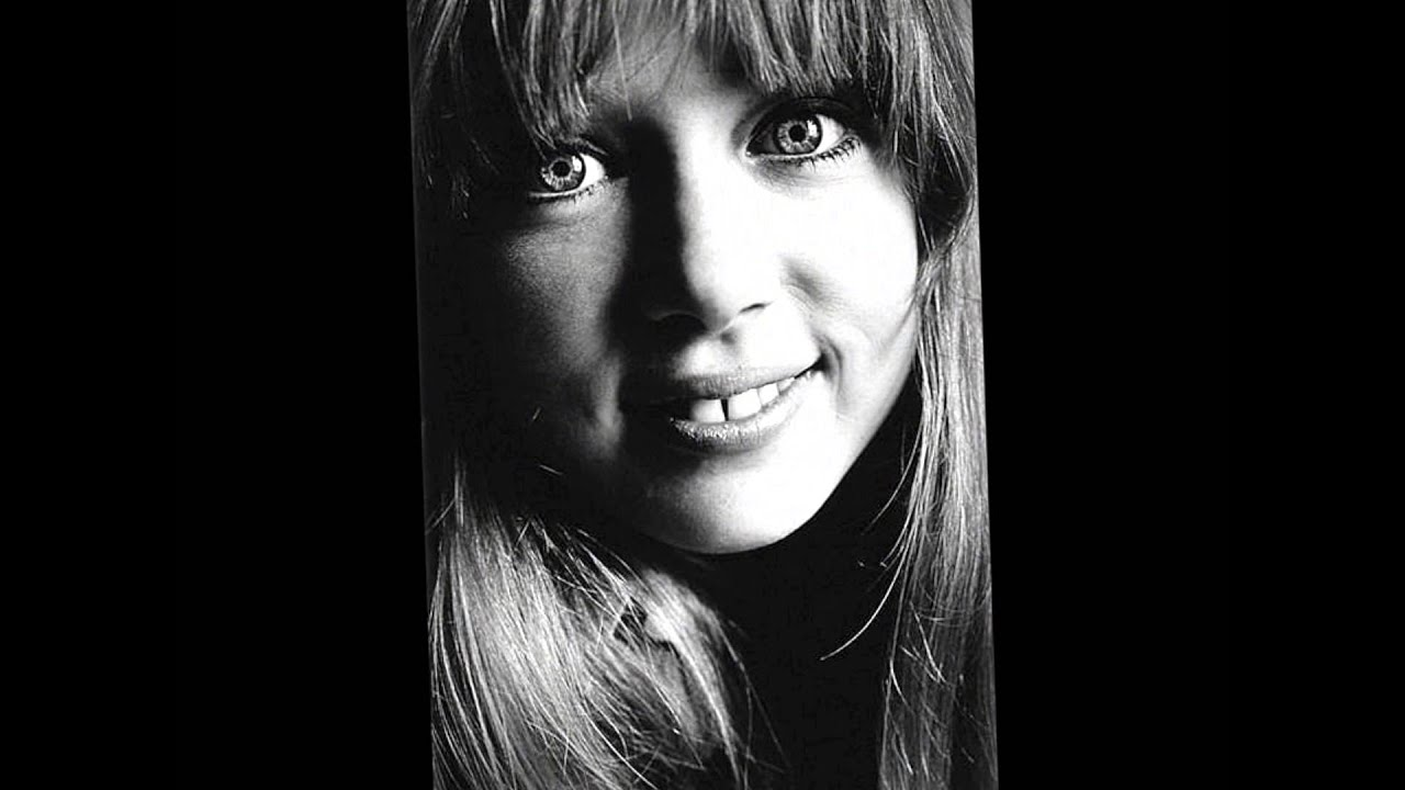Pattie Boyd Bell Bottom Blues YouTube