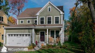 Home for Sale: 51 Asbury St, Lexington