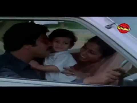 Yaanam anantham--(ENTE UPASANA)--(Hari Aryas)