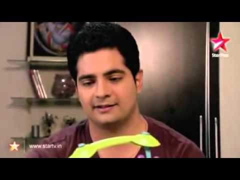 Akshara Sings Lori For Her Baby HD