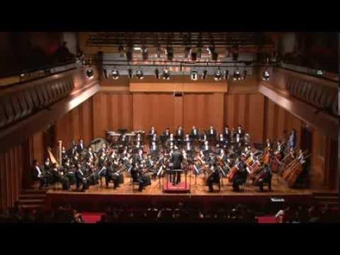 En Saga op.9, Jean Sibelius
