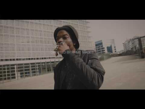 Youtube: kMS Hony – » Life teaser«