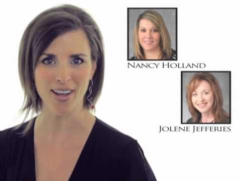 How to Start a Veteran Employee Resource Group, WAPES, and 2012 ILG Conference