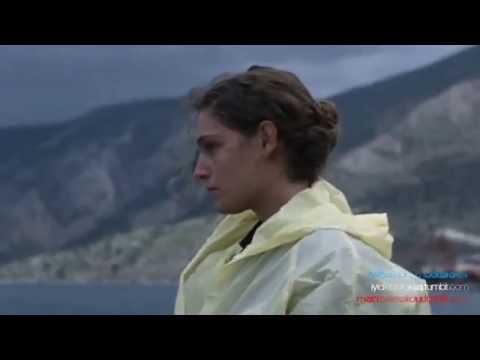 KARUNESH ORIENT EXPRESS (GÜN OLAYDI) 2014 HD KLİP by MELEKLERerkekOLUR