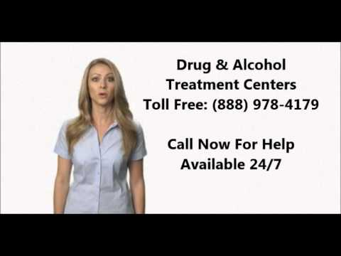 Alcohol Treatment Centers In Minnesota
