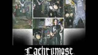 Lachrymose - demo 1996, track 2., 3.