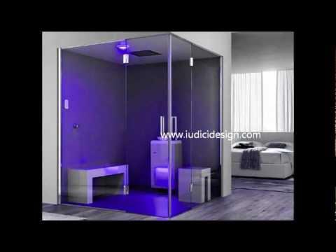 Esagono arredi e cabine per spa centri estetici e cen for Arredamento spa e centri benessere