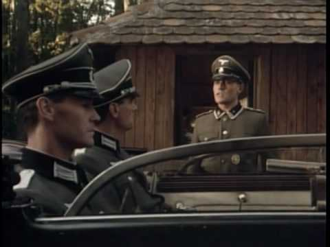 Download : Stauffenberg Bomb Plot To Kill Adolf Hitler (Part