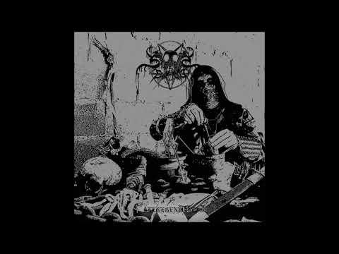 Streams Of Blood - Allgegenwärtig (Full Album 2017)