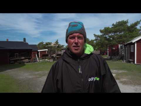 Colting Simmar Gotland Dag 4