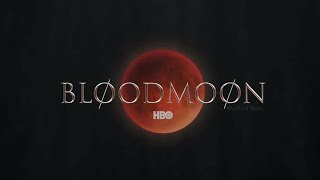 Blood Moon | Game of Thrones Prequel Series Confirmed | Spin-off | Reeload Media
