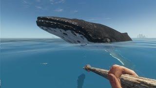 —качать симул¤тор бомжа в океане