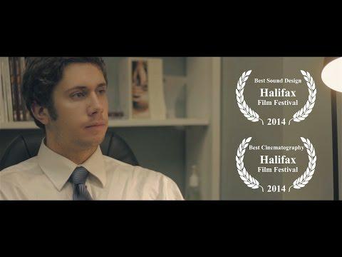 """Alone"" - *Award Winning* Post-Apocalyptic Short Film"