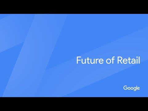 ES: Future of Retail