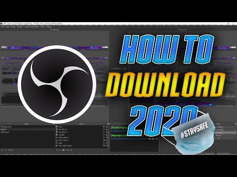 How To Download Pokemon Crystal On PC For Free from YouTube · Duration:  2 minutes 24 seconds
