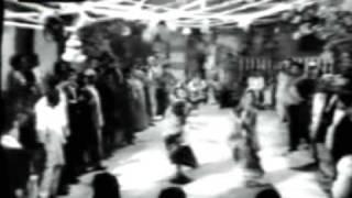 dil ko bachaana baabu jee  Asha Bhonsle , Usha Mangeshkar  Ummeed 1962
