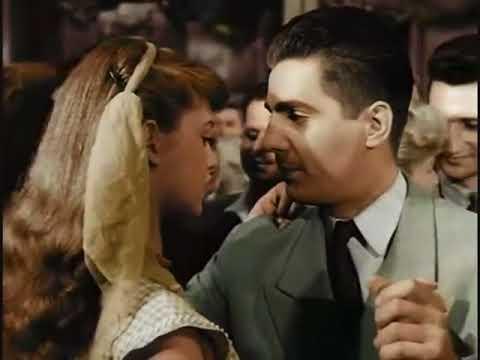 Brigitte Bardot dans « Le Trou normand » (1952) - La scène du bal - YouTube