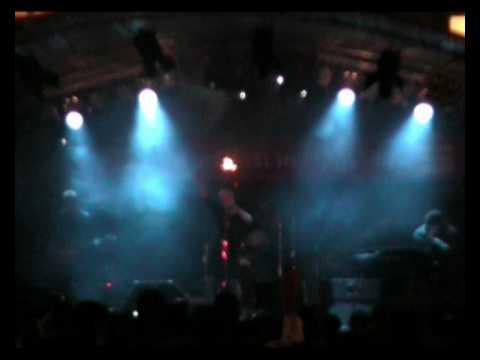 KLEE - Über mir die Sterne - live
