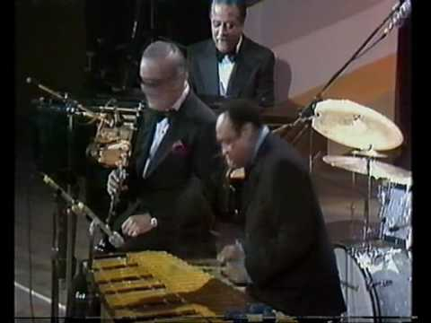 Benny Goodman Quartet  Avalon