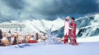 sanmare new hindi hd songs