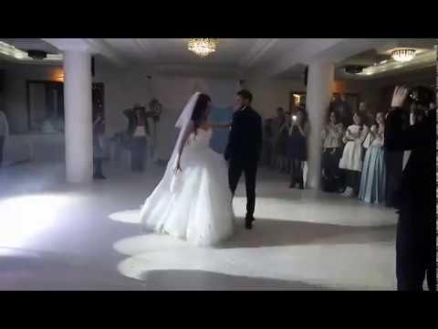 a67f886ed2524d Перший танець. Саша & Оля (11.11.2017) Майстерня танцю