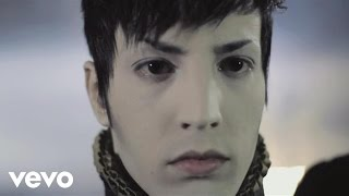 Blind Fool Love - Il pianto (Madrigale) (Videoclip) YouTube Videos