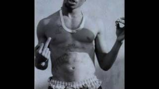 In The Depths of Solitude By Tupac Shakur (Poetry Reading)