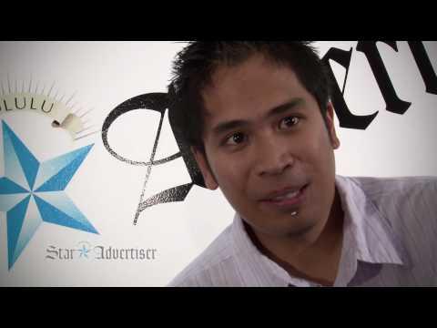 Honolulu Star Advertiser - JAMM AQUINO, photographer