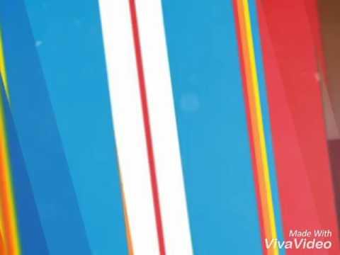 Fuego Gasolina - DJ Polique ft. Lauryn(New Song 2017)